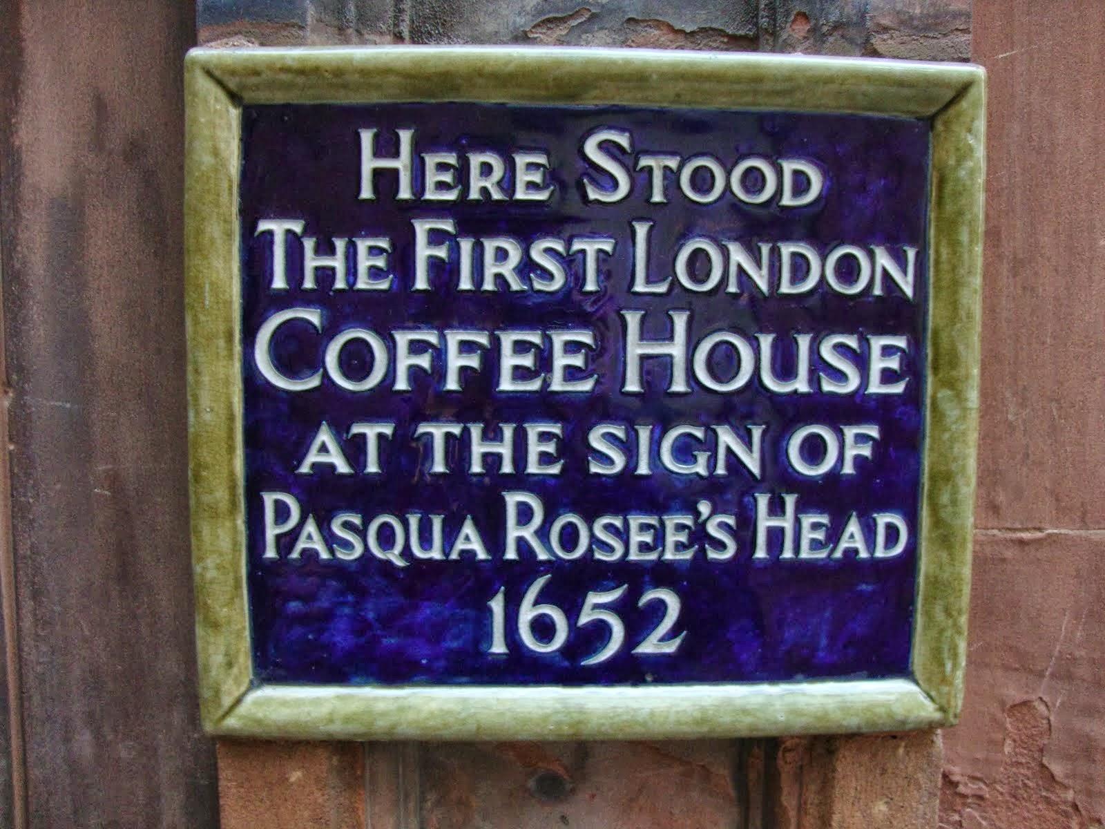 36a25-londonwalkscoffeehouses