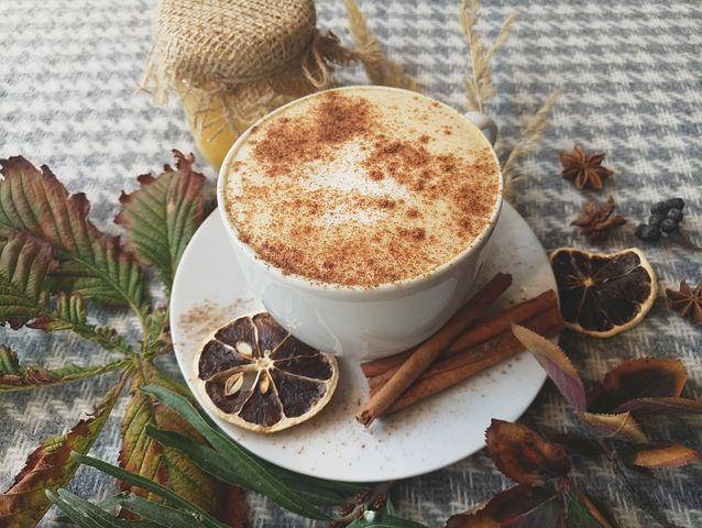 coffee-3016726__480.jpg