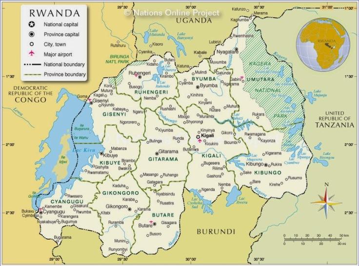 56a3a-map