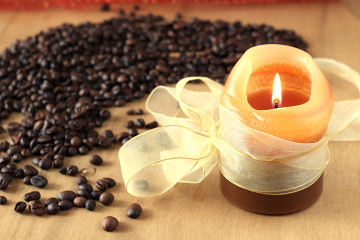 candle-3047424__480