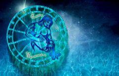 aquarius-2689948__480