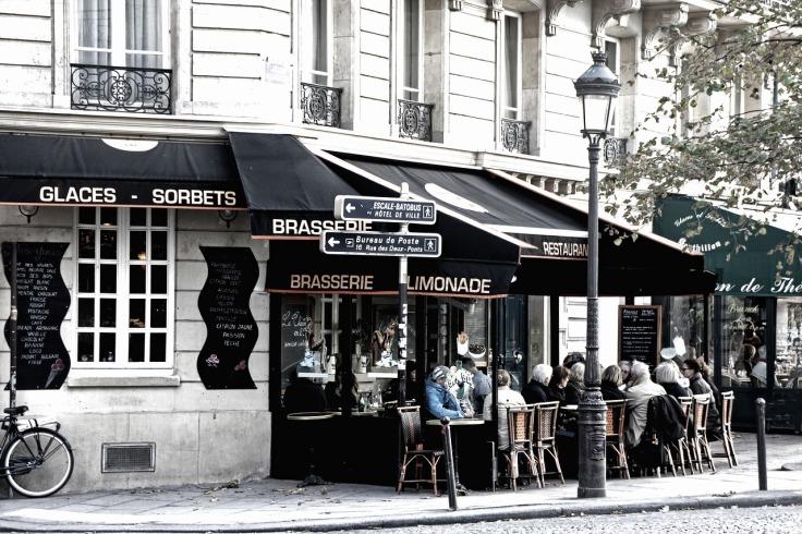 paris-2573525_1280.jpg