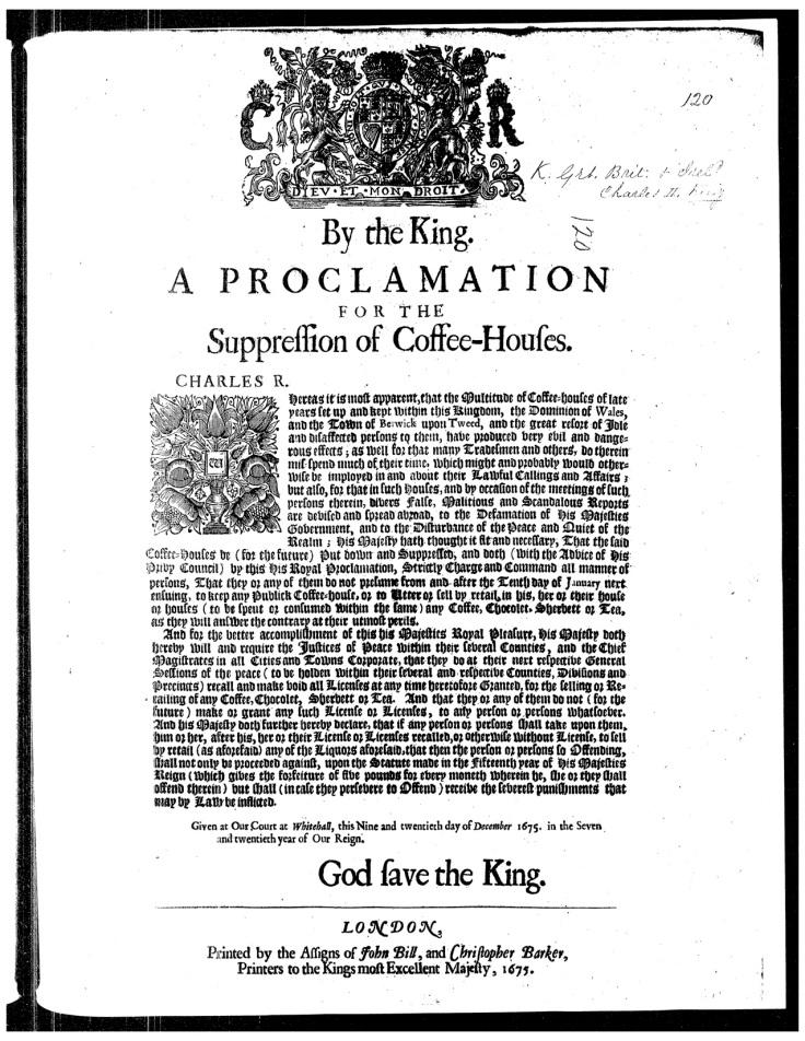 1675 proclatmation_0.jpg