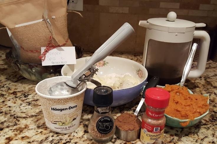 pumpkinspiceingredients