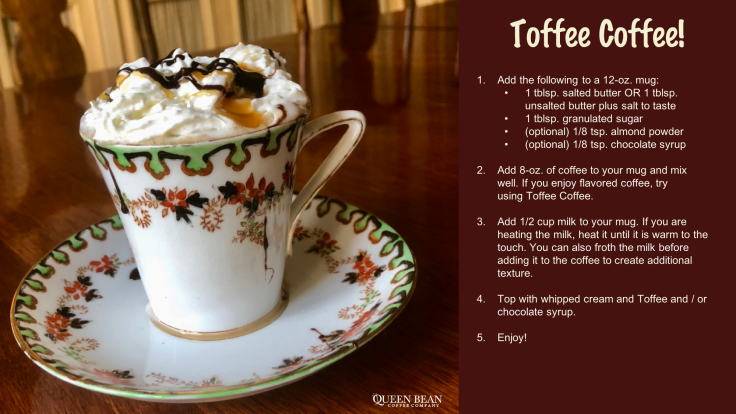 ToffeeCoffee.png