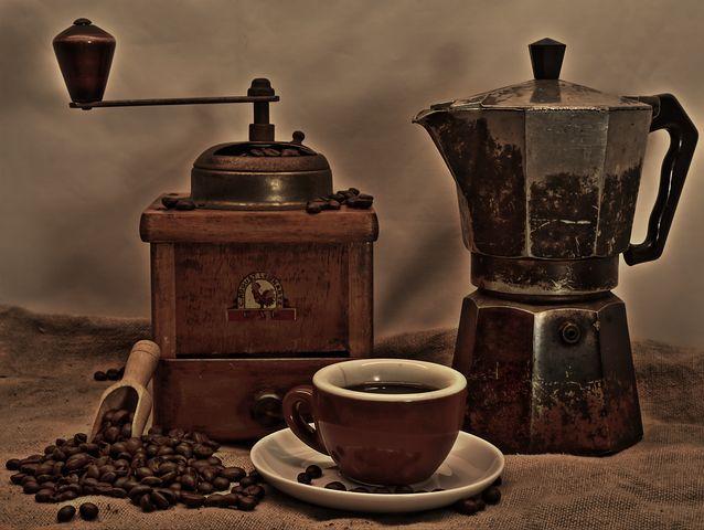 coffee-751619__480.jpg