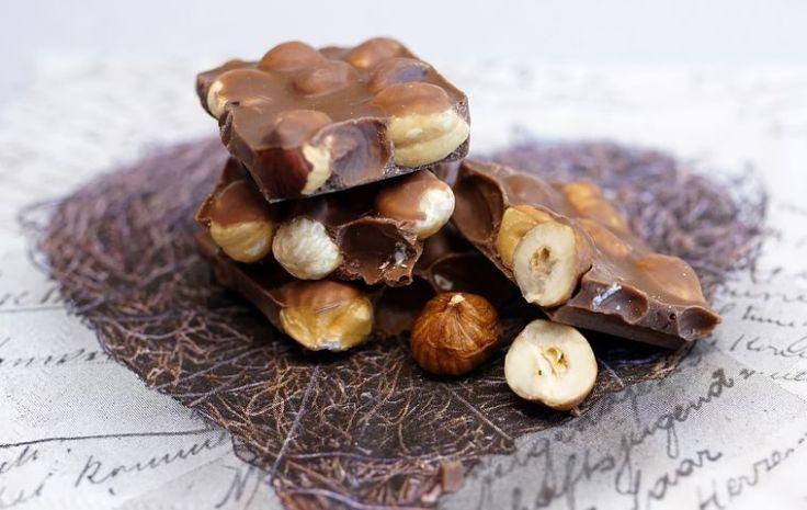 chocolate-3012752__480.jpg