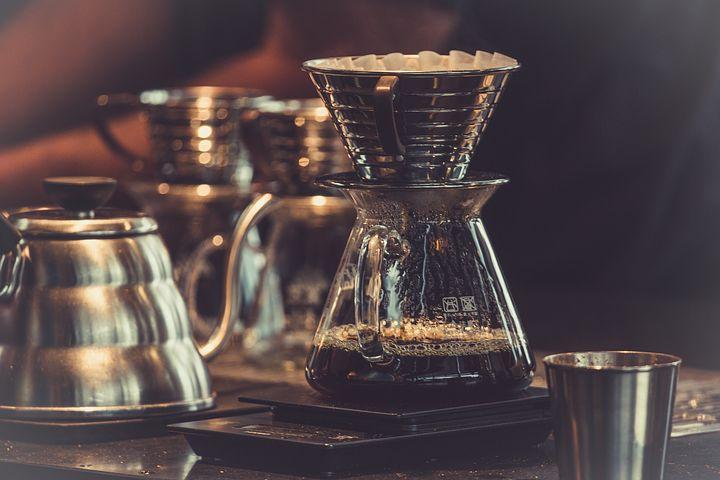 coffee-918926__480.jpg