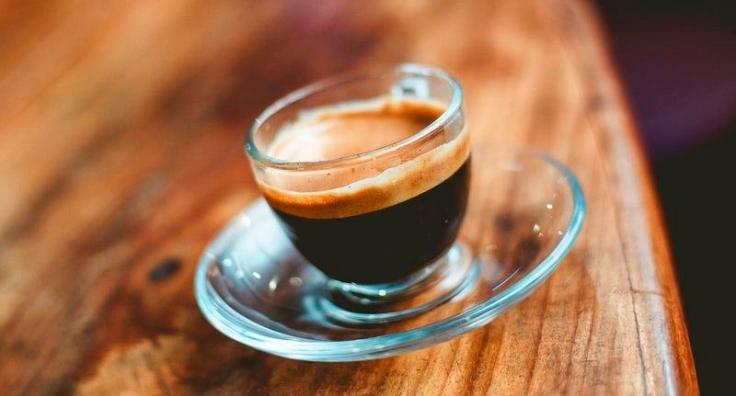 espresso-crema.jpeg