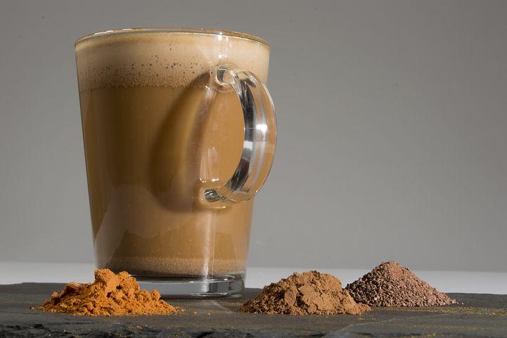latte-2285707__480.jpg