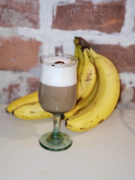 banana9a
