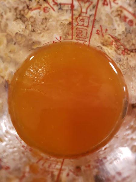 apricot23a