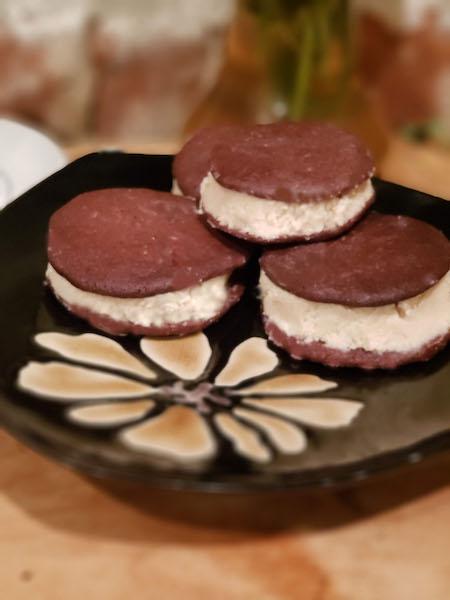 cookies4a.jpg
