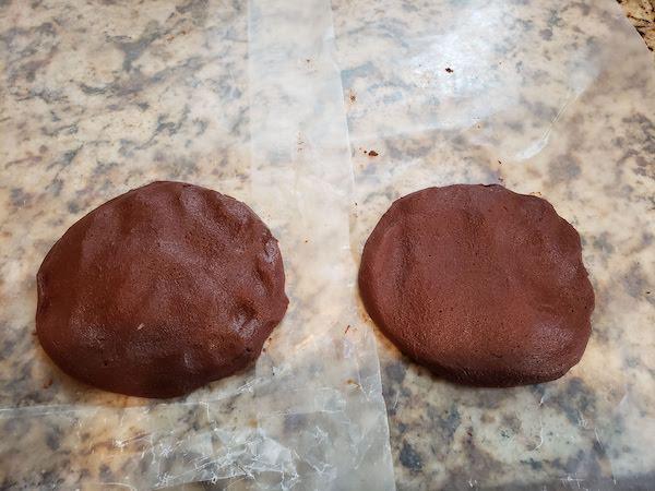 doughdisks.jpg