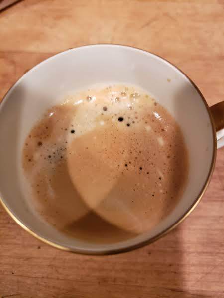 espressoandrum.jpg
