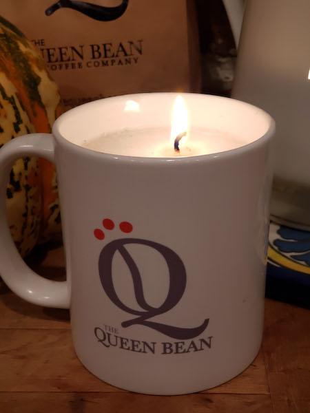 candle2a.jpg