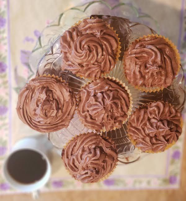 finishedcakes