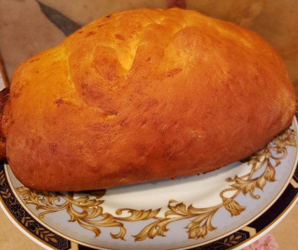 bakedloaf.jpg